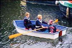 Huddersfield_Canal_498.jpg