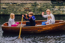 Huddersfield_Canal_501.jpg