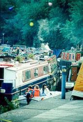 Huddersfield_Canal_780.jpg