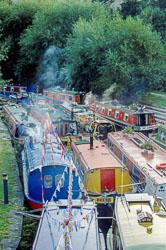 Huddersfield_Canal_785.jpg