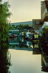 Huddersfield_Canal_790.jpg