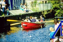 Huddersfield_Canal_799.jpg