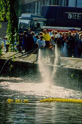 Huddersfield_Canal_804.jpg