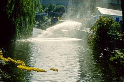Huddersfield_Canal_809.jpg