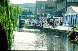 Huddersfield_Canal_813.jpg