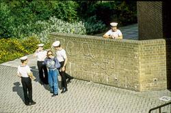 Huddersfield_Canal_814.jpg