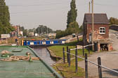 Barbridge_Junction_Shropshire_Union_Canal-001