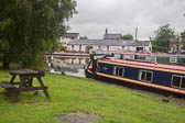 Norbury_Junction_Shropshire_Union_Canal-002