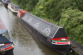 Norbury_Junction_Shropshire_Union_Canal-005