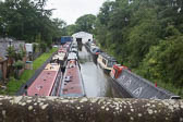 Norbury_Junction_Shropshire_Union_Canal-008