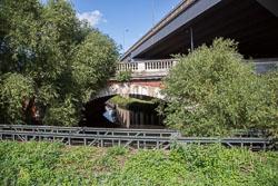 Birmingham_-_Fazeley_Canal-051.jpg