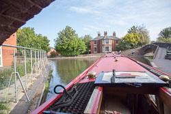 Birmingham_-_Fazeley_Canal-1573.jpg