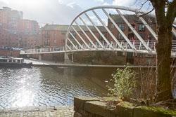 Bridgewater_Canal,_Manchester-103.jpg