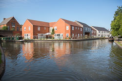 Coventry_Canal-003.jpg
