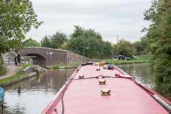 Coventry_Canal-159.jpg