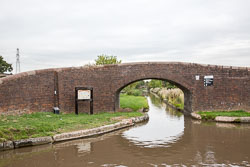 Coventry_Canal-161.jpg