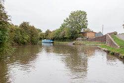 Coventry_Canal-164.jpg