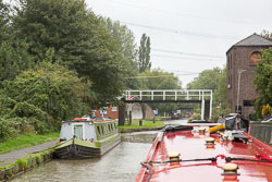 Coventry_Canal-187.jpg