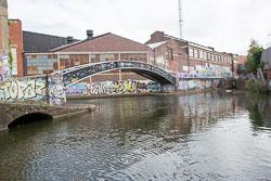 Grand_Union_Canal-1188.jpg