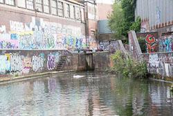 Grand_Union_Canal-1189.jpg