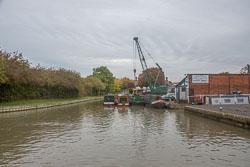 Grand_Union_Canal-120.jpg