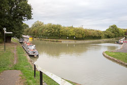 Grand_Union_Canal-1277.jpg