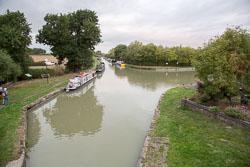 Grand_Union_Canal-1278.jpg