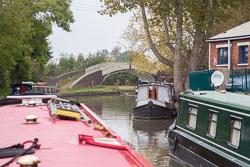Grand_Union_Canal-162.jpg