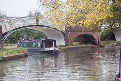 Grand_Union_Canal-164.jpg