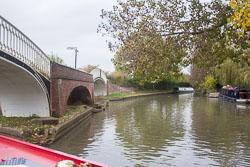 Grand_Union_Canal-166.jpg