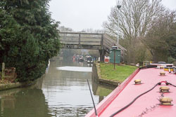 Grand_Union_Canal-187.jpg