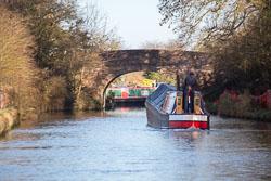 Grand_Union_Canal-193.jpg