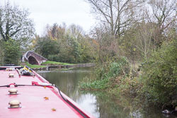 Grand_Union_Canal-748.jpg