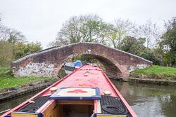 Grand_Union_Canal-752.jpg