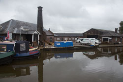 Norbury_Junction_Shropshire_Union_Canal-009.jpg