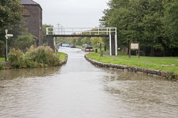 Oxford_Canal_North-1450.jpg