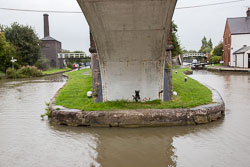 Oxford_Canal_North-1452.jpg