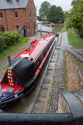 Oxford_Canal_North-1455.jpg