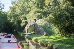 Oxford_Canal_North-1478.jpg