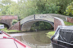 Oxford_Canal_North-1490.jpg