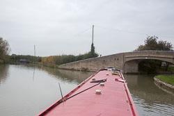 Oxford_Grand_Union_Canal-014.jpg