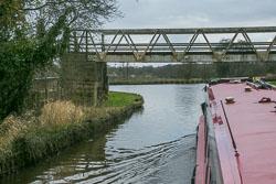 Prees_Branch_Llangollen_Canal-001.jpg