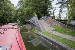 Walsall_Canal-002.jpg