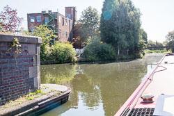 Walsall_Canal-020.jpg