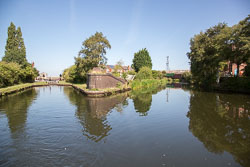 Wednesbury_Old_Canal-001.jpg