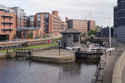 Leeds_And_Liverpool