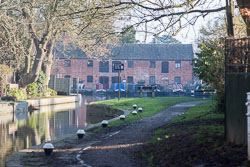 Market_Harborough_Basin-001.jpg