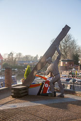 Market_Harborough_Basin-005.jpg