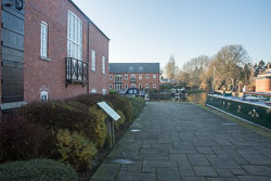 Market_Harborough_Basin-010.jpg