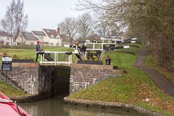 Watford_Locks-005.jpg